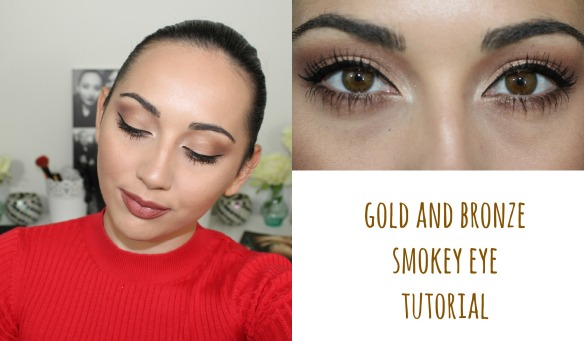 gold smokey eye final